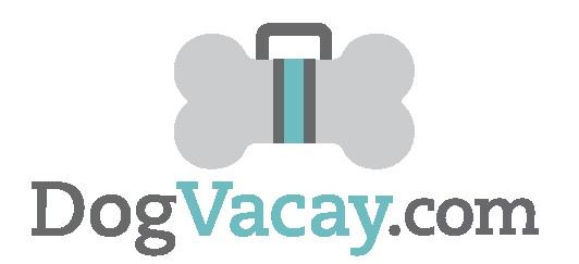 Dogvacay_Logo