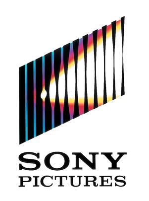 sony-pictures-logo__140323172613