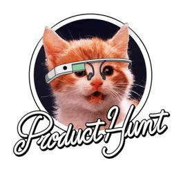 thumb_ph_logo