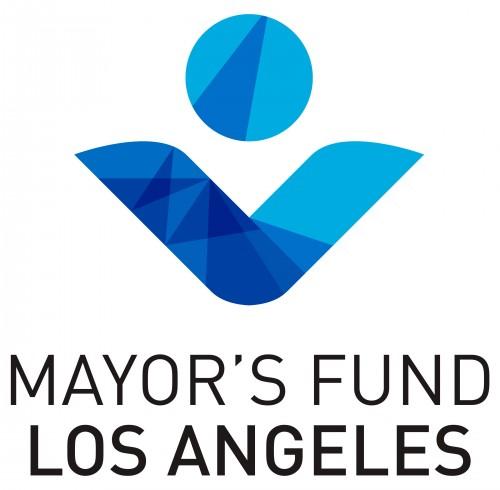 mayorsfund