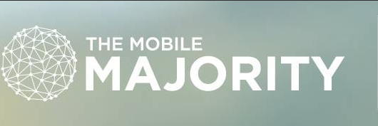 8d17927e6640 MOBILE MAJORITY Taking Control of the Mobile Ad Space