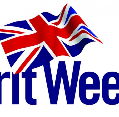 BritWeek-Logo2