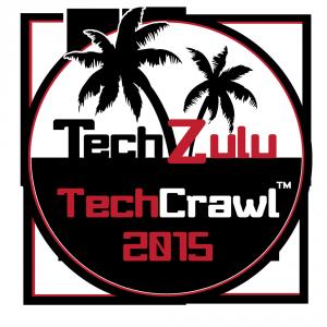tz_techcrawl_Color-2015-300x300