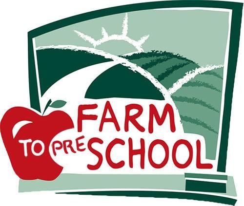 Farm_to_Pre_School_Logo-500