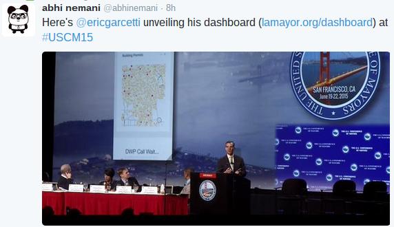 Screenshot 2015-06-21 at 11.50.41 PM