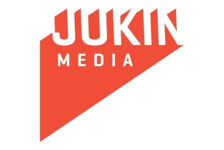 jukin_logo_hires_cmyk_lg__140602224721