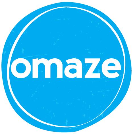omaze-logo-badge