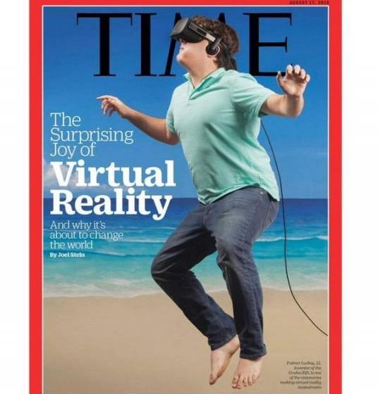 46934_04_oculus-founder-palmer-luckey-graces-cover-time-magazine