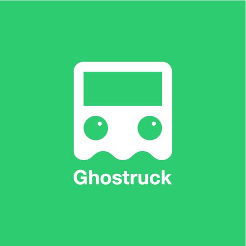 ghostruck-logo-lg