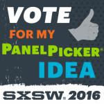 vote-panelpicker-idea-2016-instagram
