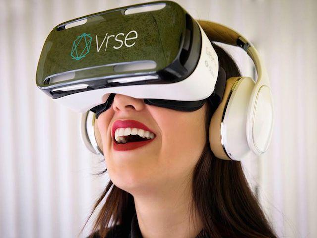 20150930-vrse-headset