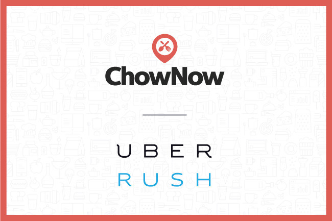 ChowNow-UberRUSH-Blog-2-650x433