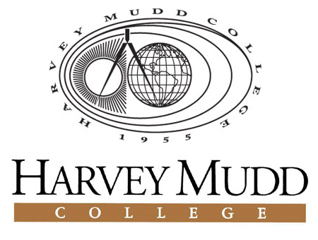 Harvey_MC_H