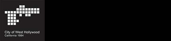 32EE89DB-C1FC-4CF1-9A8A-63D036983244