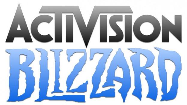 Activision-Blizzard-logo-624x351
