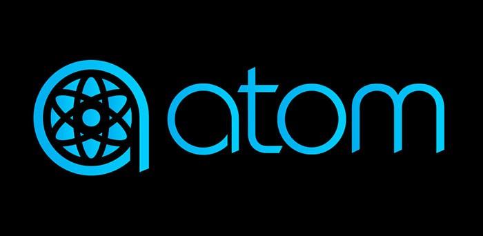 Atom02-700x342