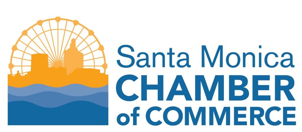 Santamonicachamberofcommerce-logo
