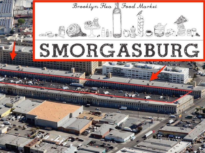 Smorgasburg_DTLA.0.0