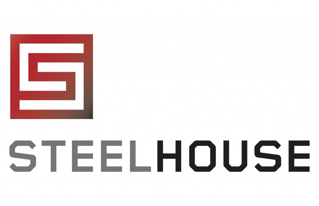 SteelHouse-Logo