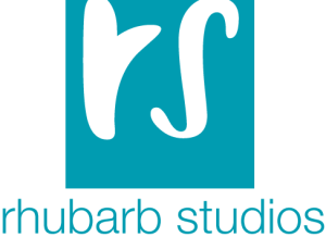 rhubarb-studios_logo_full-300x230