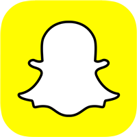 snapchat-logo-F20CDB1199-seeklogo.com