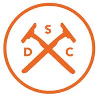 Dollar_shave_club_logo