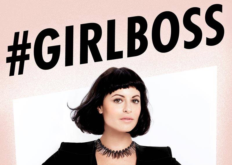 GirlBoss_cover_800