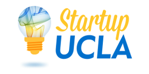 Startup-UCLA-featured