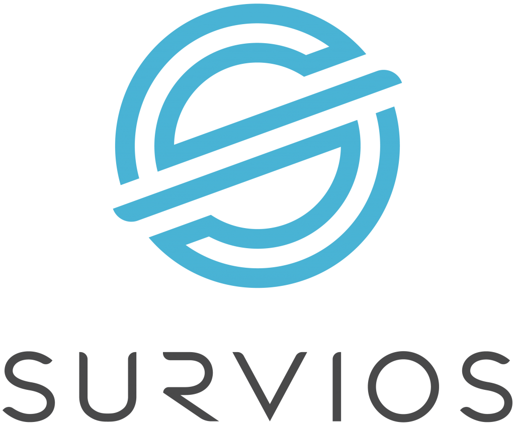Survios-Logo-RGB-Stacked-Color