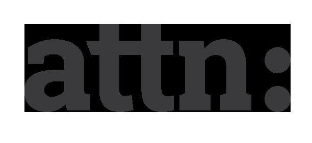 attn_logo