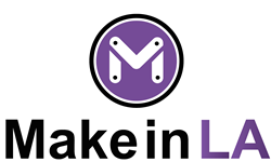 gI_148094_Large MiLA Logo