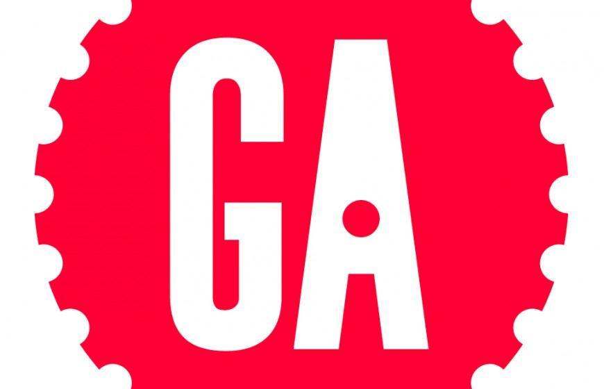 GA_logo_FF0033