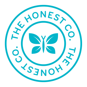 honest-company