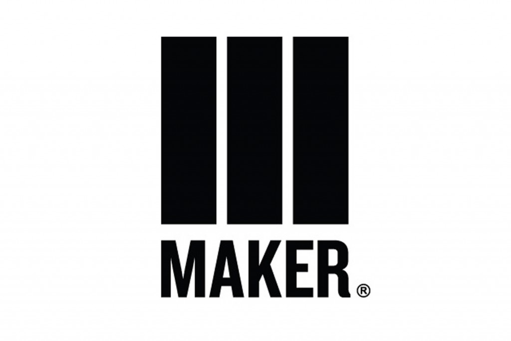 la-et-ct-maker-studios-layoffs-20140602