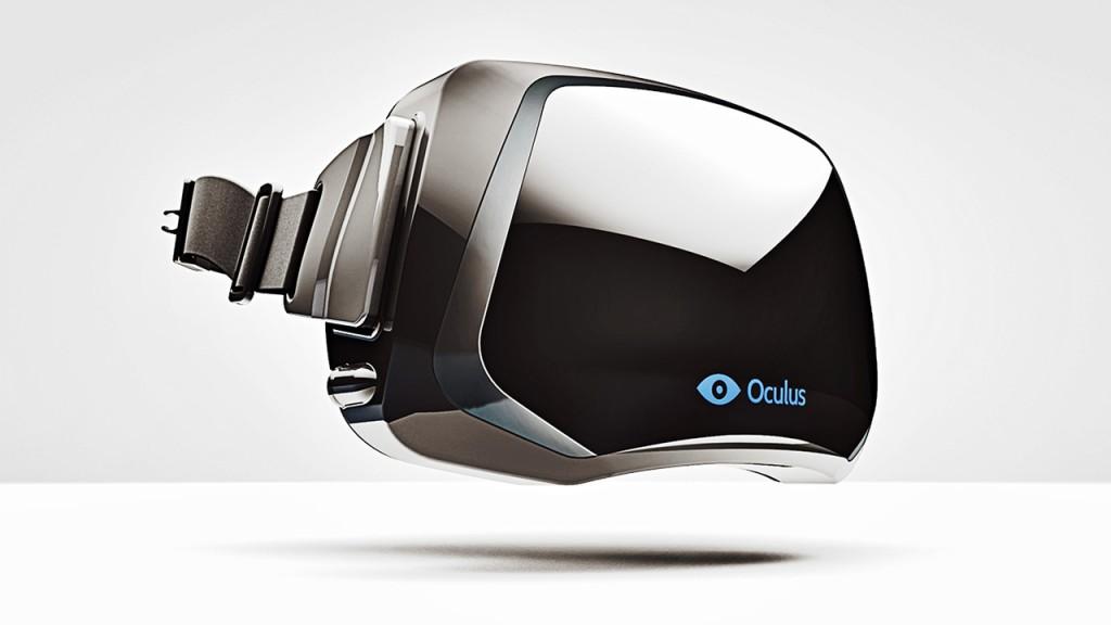 3046634-inline-i-7-oculus
