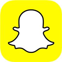 snapchat-logo-F20CDB1199-seeklogo.com_