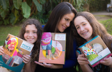 01-Soleil-with-daughters-and-seedling-projects_2