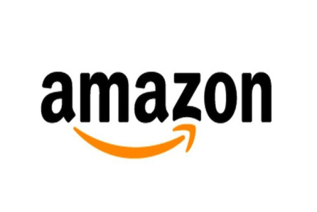 amazon-featured-image