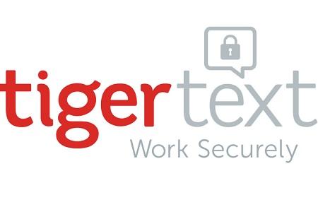 tigertext-logo