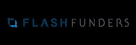 flashfunders-logo