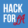 hack-la