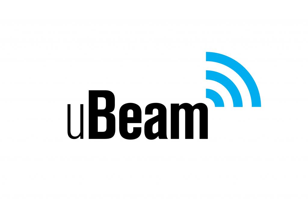 uBeam-Logo