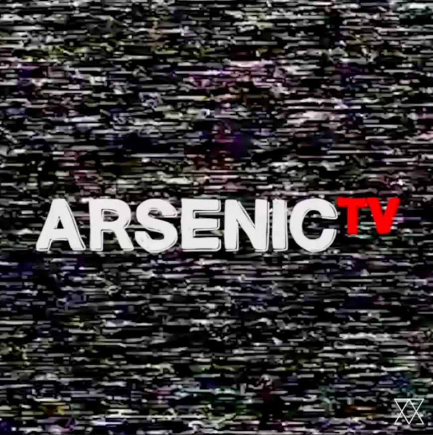 arsenictvlogo