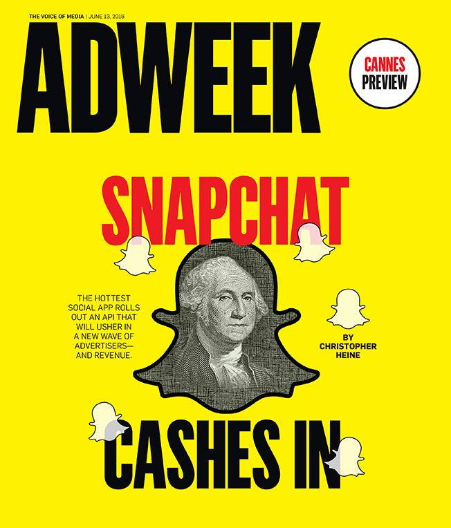 snapchat-adweek-cover