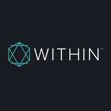 within_logo