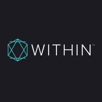 within_logo