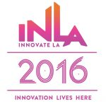 inla-official-logo
