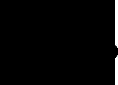 meundies-logo-black-c4a4f296720f873da22e1ef40c679570
