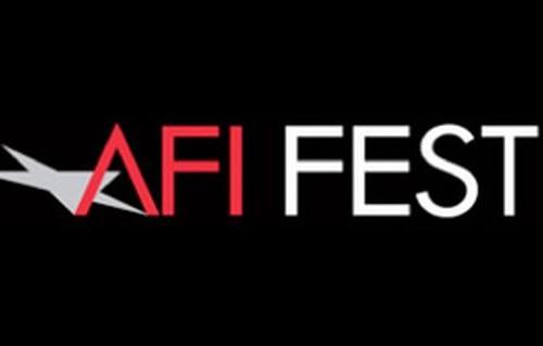 afi-fest-logo__140312022009