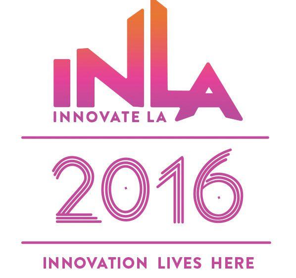 inla-official-logo